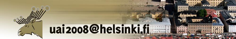 ethesis helsinki fi Ethesishelsinkifi widoczność w wyszukiwarkach na podstawie rankingu w serp stronie na 3 słów kluczowych zebraliśmy dane o ponad 1,481,989 słów kluczowych.